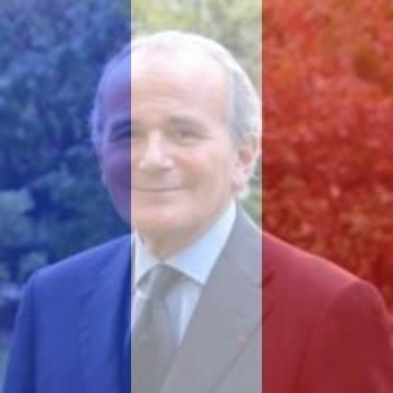 Bernard Lepidi
