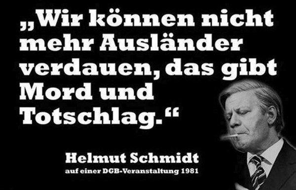Schmidt-migrants