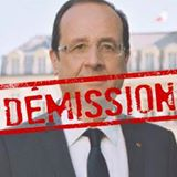 FH demission