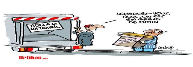 loi-travail-greve-decheance-de-nationalite-deligne-2