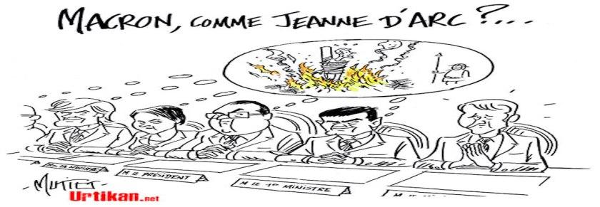 macron-jeanne-d-arc-mutio