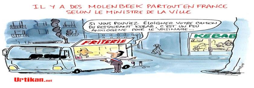 partout-des-molenbeek-cambon