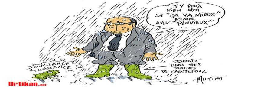 160601-pluie-hollande-climat-social-mutio