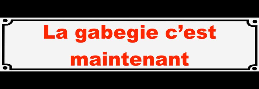 badge-41743_640