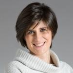 chiara-Appendino-elezioni-comunali-sindaco-torino-2016-150x150