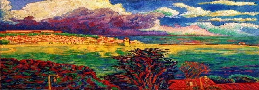 Collioure_sur_fond_dorage-54X65-443Ko.Def