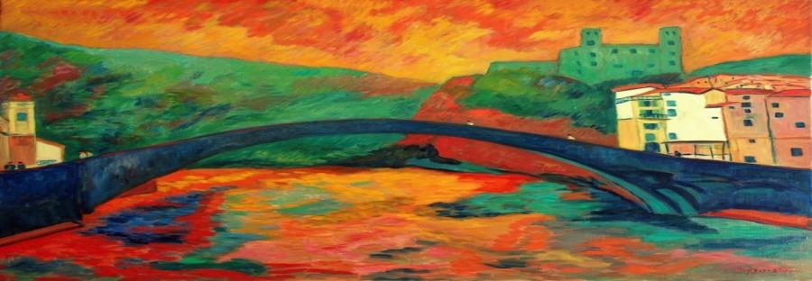 DOLCE_ACQUA_-Le_pont_de_Monet-54X65-447Ko