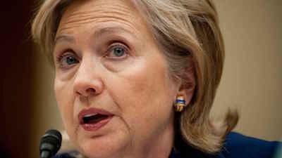 u.s._secretary_of_state_hillary_clinton_t