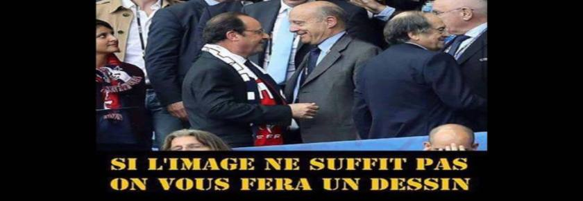 juppé-hollande