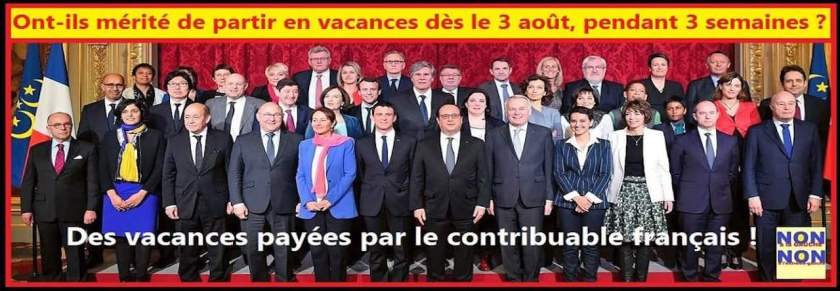 vacances-hollande