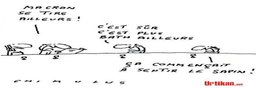 160831-macron-sapin-chimulus