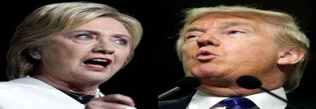2048x1536-fit_photomontage-hillary-clinton-donald-trump
