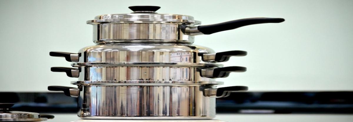 Encore des casseroles chez Juppé...
