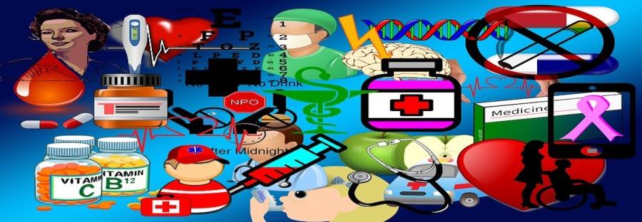 medical-1617377_960_720