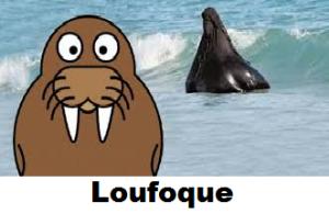 ob_69effd_loufoque