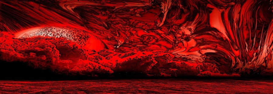 planet-hell-1446435_960_720