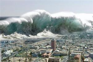 tsunami-300x199