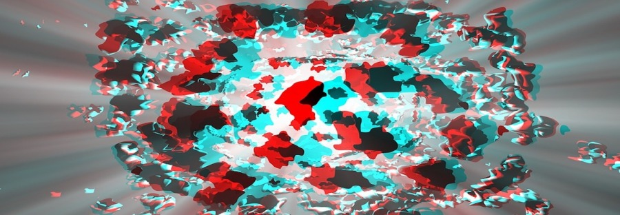 anaglyph-102548_960_720