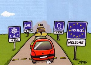 assistanat-welcome-in-france