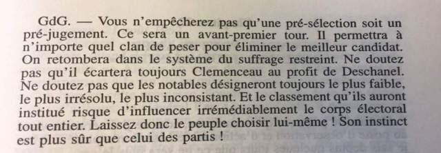 citation-de-gaulle