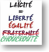 ob_fd0bd9_laicite