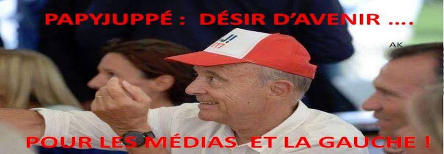 papy-juppe