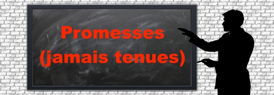programme-promesses