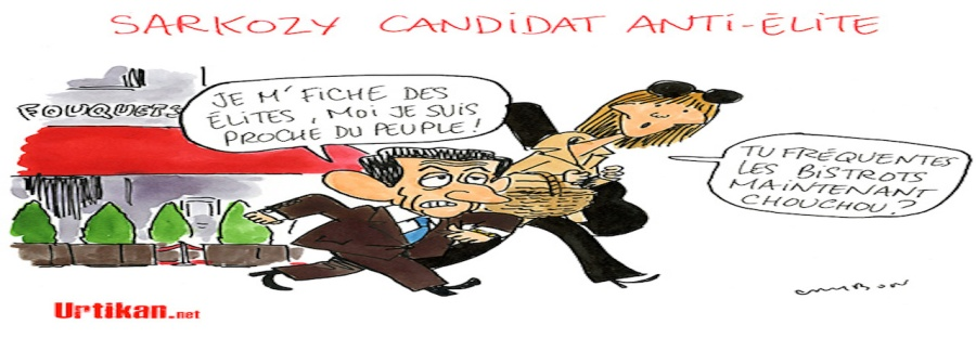 161014-sarkozy-candidat-presidentielles-cambon