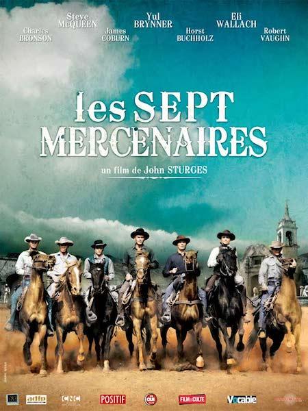 7-mercenaires
