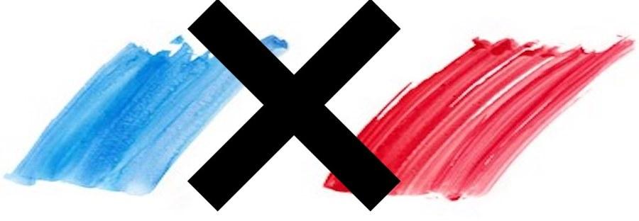 drapeau-france-copie