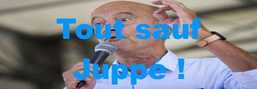 juppe-non