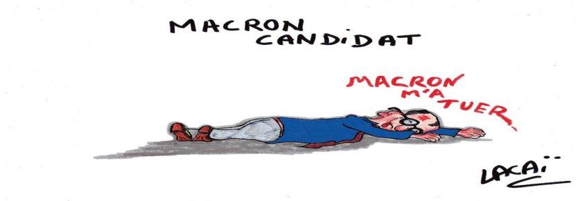 ob_4f1596_macron-m-a-tue