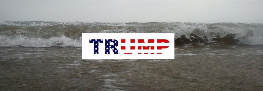 vague-trump