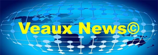 veaux-news
