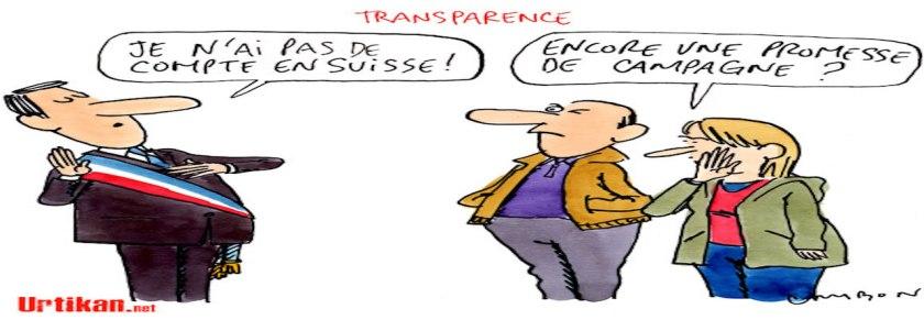 130415-transparence-cambon
