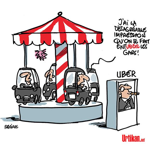 161219-uber-conflit-greve-deligne