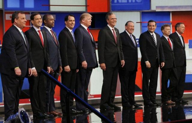 1er-debat-trump