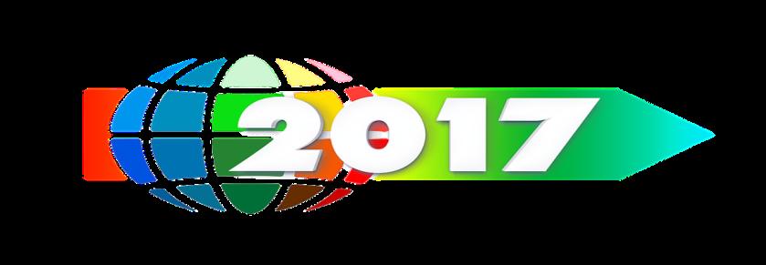 2017-fleche