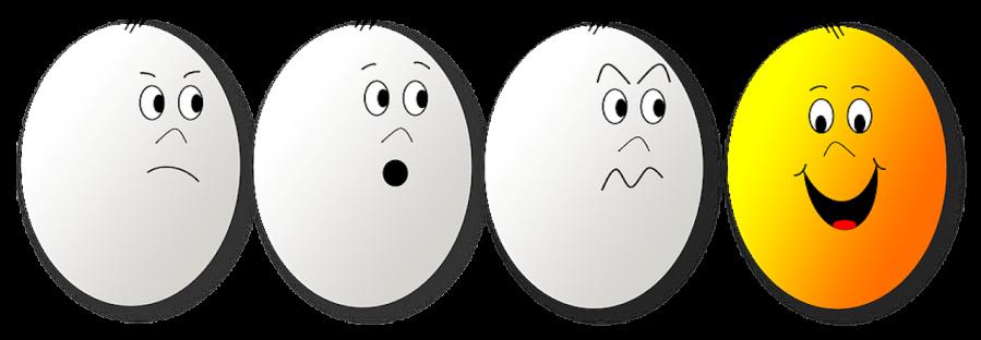 egg-1136230_960_720