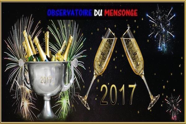 new-years-eve-1832124_960_720-copie