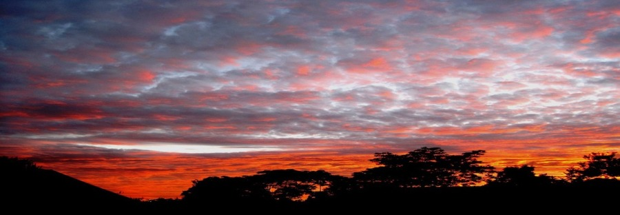 sunset-192924_960_720