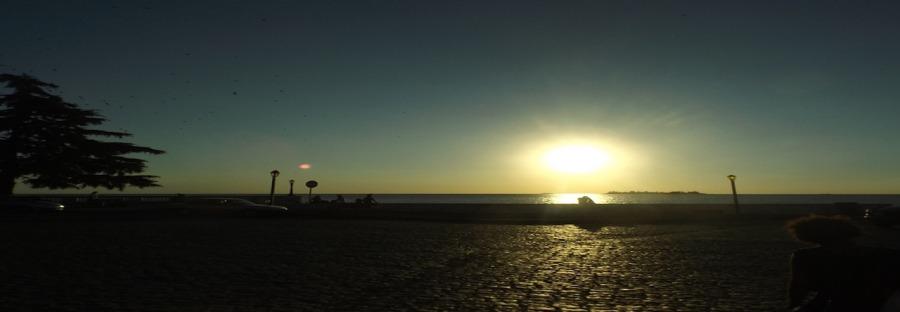 sunset-649598_960_720