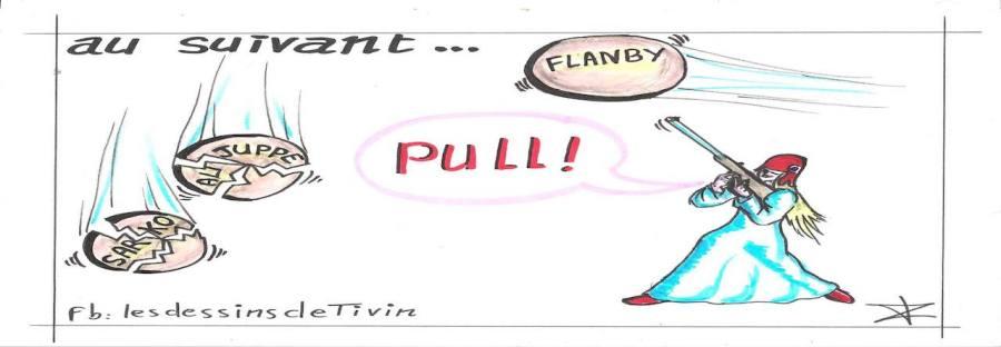 tivin-flamby