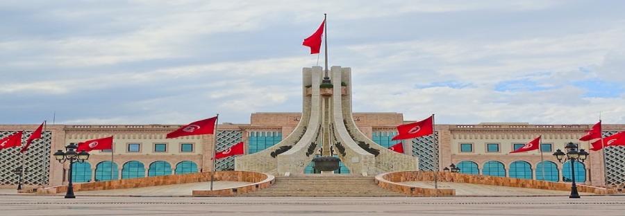 tunisie-palais
