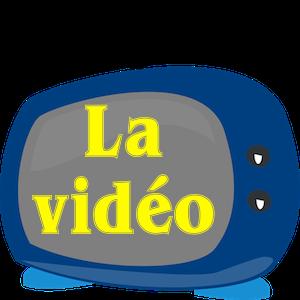 video-obs