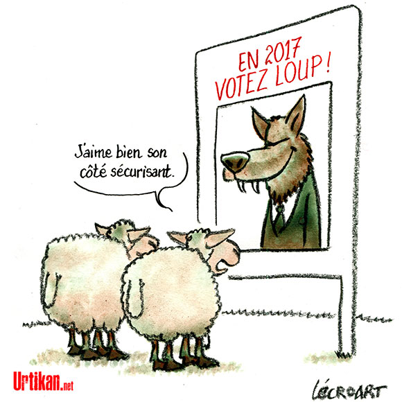 170116-2017-votez-loup-lecroart-copie