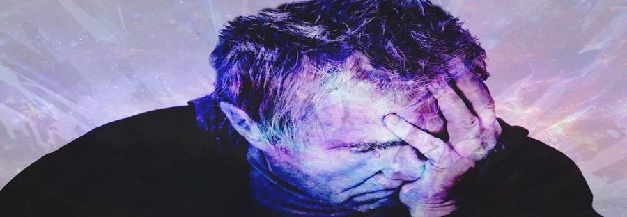 headache-1910644_960_720