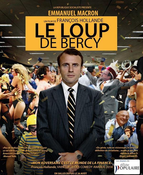 macron-loup-de-bercy
