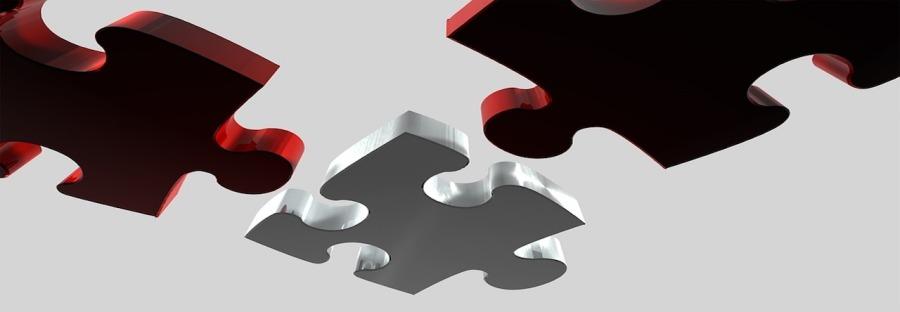 puzzle-1721271_960_720