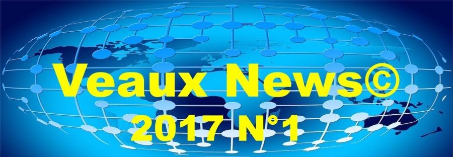veaux-news-copie